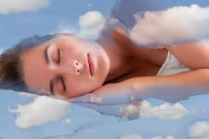 How sleep is essential for good health