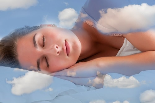 How sleep is essential for good health