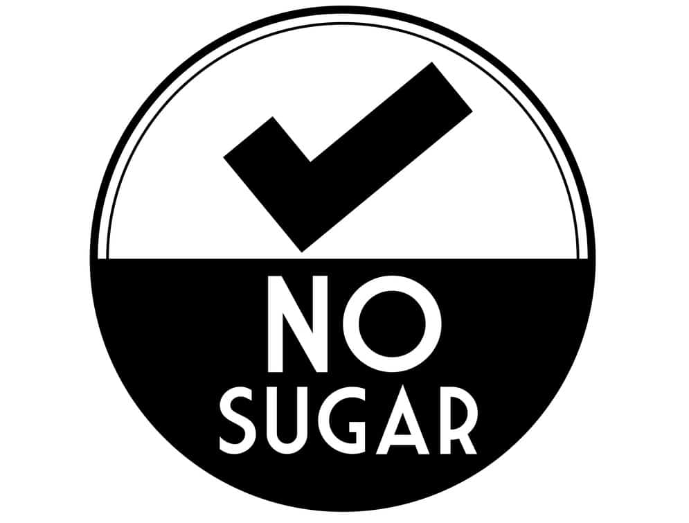 how to quit sugar for good