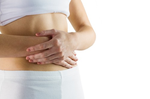 what is good gut health