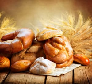 should you eat a gluten free diet