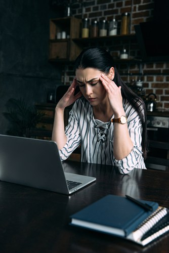 chronic fatigue syndrome test online