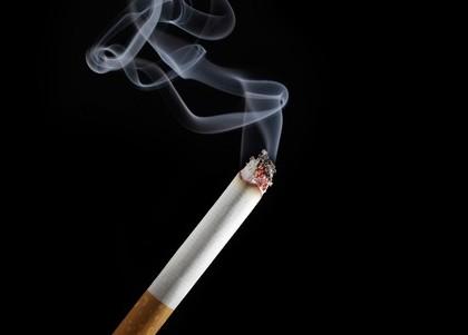 multiple chemical sensitivity treatment cigarette smoke