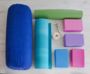 44b161755b436 When Doing Restorative Yoga – You Might Need Some Props