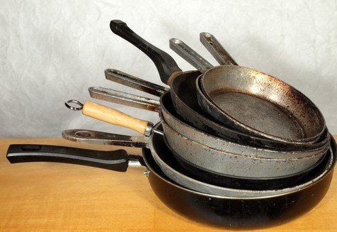 best of enameled cast iron skillets