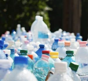 best of eco friendly reusable water bottles