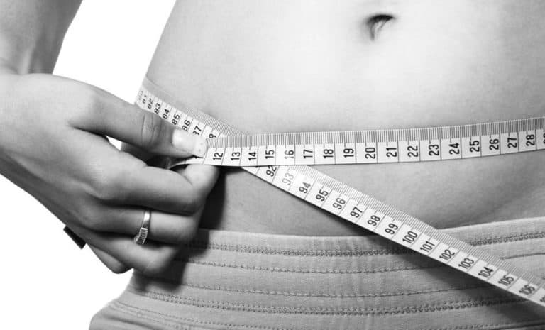 reasons rapid weight gain happens