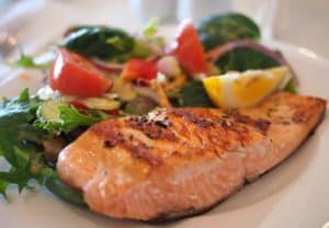 best foods to heal leaky gut omega 3 fats