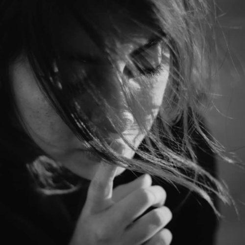 do i have chronic fatigue syndrome