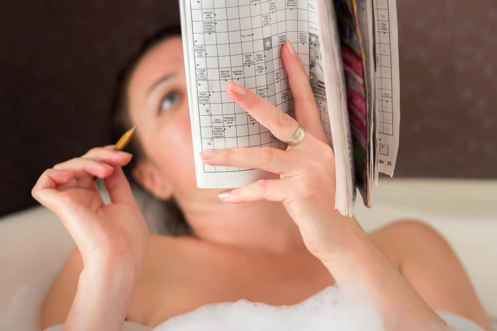 fibromyalgia brain fog treatment