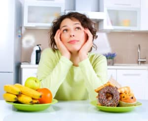 best diet for fibromyalgia