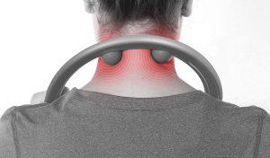fibromyalgia pain relief