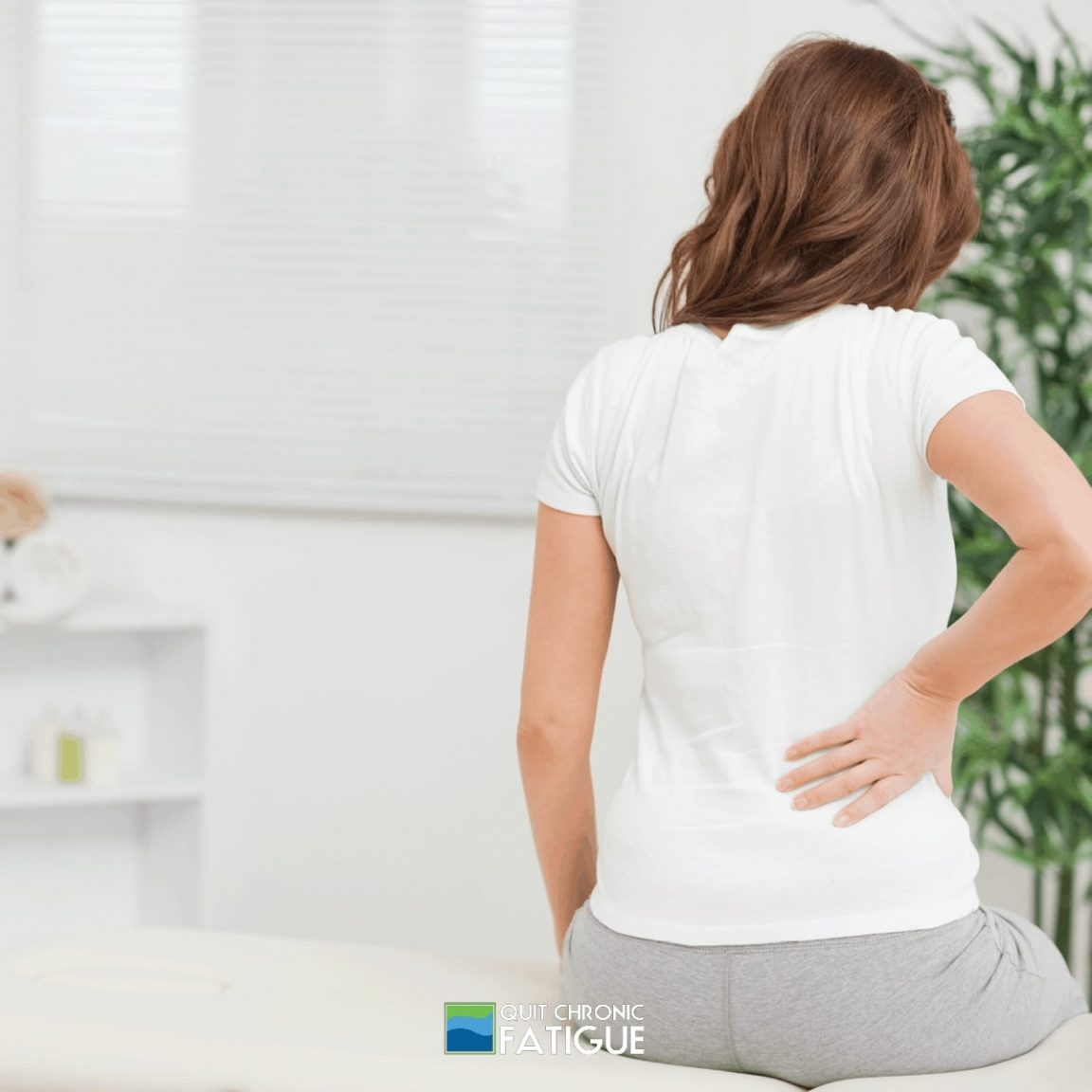 Easy Tips That Will Help You Be Successful While Living with Fibromyalgia