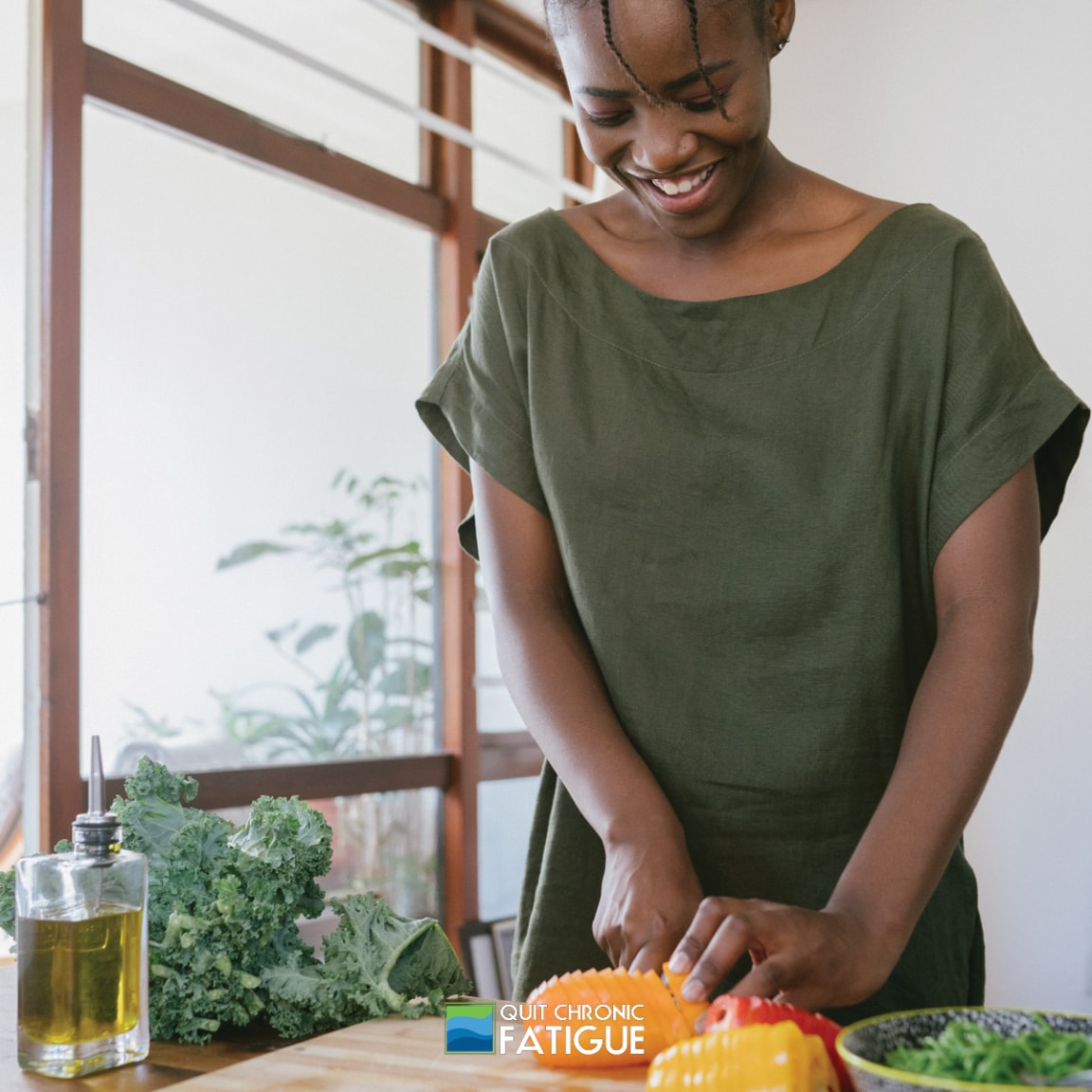 Make Gut Health Recipes You'll Love