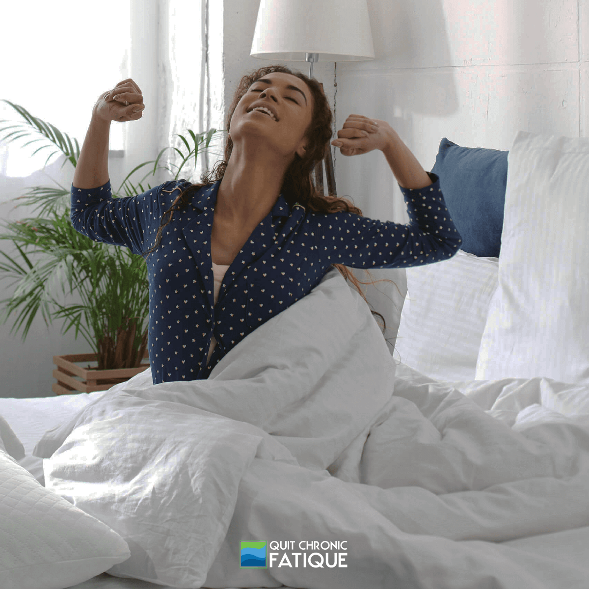 7-Adrenal-Fatigue-Sleep-Tips-To-Help-You-Feel-More-Rested