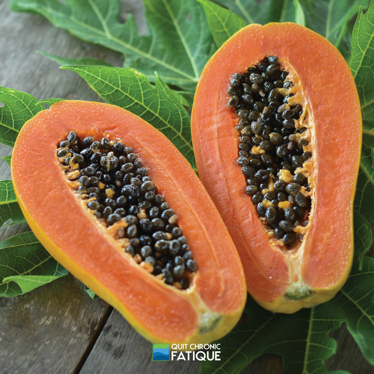 What-Are-The-Benefits-Of-Eating-Papaya-Seeds-For-Your-Gut-Health?