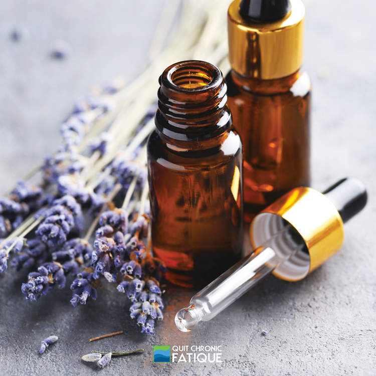 Why-Essential-Oils-for-Fibromyalgia-Are-So-Powerful-(&-Which-To-Use)